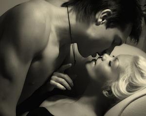 Как сделать первый секс незабываемым? / Женский журнал Woman-Storry.ru